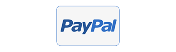 Pay invoice by Paypal