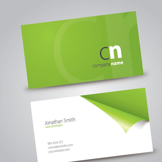 Sunshine coast business cards ph 1300 759 648 matt popular reheart Choice Image