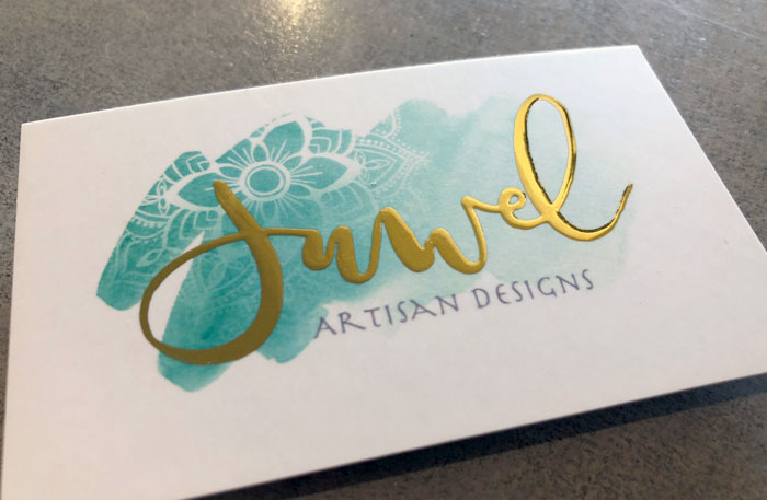 Prices sunshine coast business cards 3d raised foil reheart Images