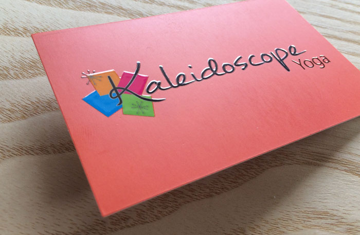 3d spot gloss business cards sunshine coast business cards raised spot gloss reheart Choice Image